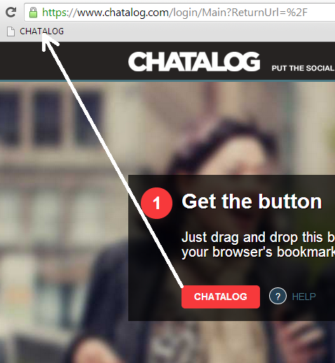Adding.Button.LoggedOut